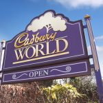 Cadbury World To Reopen On The 18th