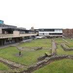 £24M GRANT FUNDING APPROVED FOR LEICESTERSHIRE