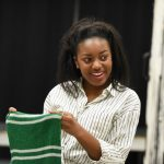 THE REP ANNOUNCES SOCIALLY DISTANCED SUMMER SCHOOL FOR 7-18 YEAR OLDS