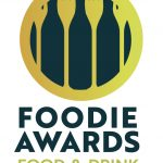 THE FOODIE AWARDS COMES TO COVENTRY