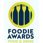 ENTRIES NOW OPEN FOR FOODIE AWARDS