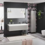 Creating your dream bathroom with Geberit and Obsidian Interiors