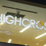 Highcross Leicester to donate £20,000 to local groups impacted by Covid-19