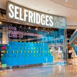 Selfridges Birmingham Launches Project Earth