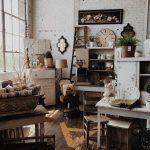 Cash in the attic: A guide to selling valuable items in the home
