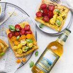 Celebrate the year of the picnic by trying something new with Malvern Cider Co