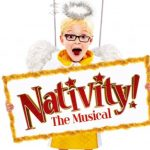 SAD NEWS ALERT: The REP announces the postponement of Nativity! The Musical