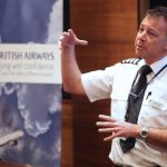 CAN'T FLY; WON'T FLY, DIGITAL FEAR OF FLYING COURSES LAUNCHED BY BA