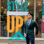 Suit Up with Suit Direct!