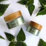 NEW! HEAVEN SKINCARE LAUNCHES VEGAN EYE CREAM