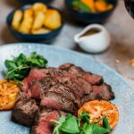 Get 50% Off Steak And Pasta Every Tuesday At The Lost & Found