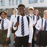 West Midlands Railway helps students get back to school with up to 50% discount on season tickets