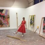 NEW GALLERY LAUNCHED TO HIGHLIGHT BIRMINGHAM ARTISTS