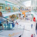intu Derby offers entrepreneurs the chance to win a rent-free shop just in time for Christmas