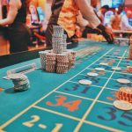 How online casinos are developing their business