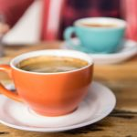 18 Writers Collaborate to Capture Those Precious Moments All over a Cup of Tea