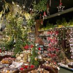 WORLD OF CHRISTMAS LAUNCHED AT GATES' GARDEN CENTRE