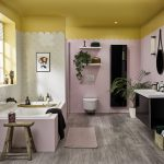 Lifting the Lid on Hygiene: Top tips for creating a safe, spa-like bathroom