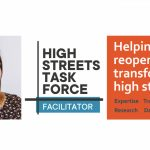 LEICESTER APP CO FOUNDER JOINS HIGH STREET TASK FORCE