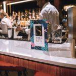 Simla Restaurant Relaunch