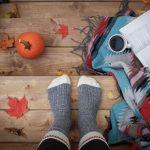 Unashamedly Autumnal...🍁 FU Loves The Midlands #28