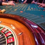 Gamblers and Entrepreneurs – How Are They Similar?