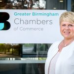 ASIAN BUSINESS CHAMBER REVEALS AWARDS SHORTLIST