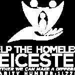 PPL PRS RAISE MONEY FOR HELP THE HOMELESS