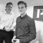 Leading print company Prontaprint pledges support to Coventry city centre