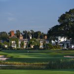 THE BELFRY HOTEL & RESORT CELEBRATES FOUR WINS AT THE WORLD GOLF AWARDS 2020