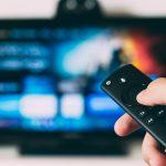 FEEL-GOOD RETRO TV FAVOURITES PROVING A HIT AMONGST BRITS