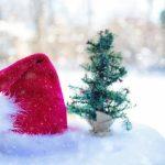 IT'S CRISSSSPMAAAAAS! WALKERS REVEAL CHARITY CHRISTMAS AD IN AID OF FOOD BANKS