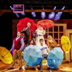 BELGRADE LAUNCHES SEASON OF MUSICALS DRAMA AND FUN