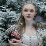 LIVE STREAM THE BRB'S NUTCRACKER THIS CHRISTMAS