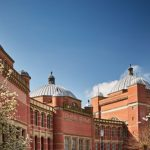 UNIVERSITY OF BIRMINGHAM REDUCE ENTRY REQUIREMENTS FOR 2021