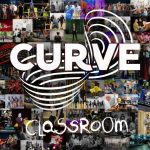 CURVE CLASSROOM BRINGS DRAMA TO THE TIMETABLE