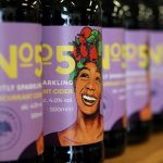 CROWDFUNDING CAMPAIGN LAUNCHED TO HELP CIDERY BEAT PANDEMIC