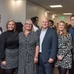WEST MIDLANDS BUSINESSES URGED TO TAP INTO SKILLS FUND