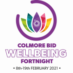 COLMORE BID ANNOUNCES WELLBEING FORTNIGHT PROGRAMME TO HELP TACKLE COVID MENTAL HEALTH ISSUES