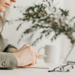 CREATING A PERSONAL BRAND IN THE 'NEW WORLD OF WORK'