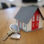 ON THE MOVE: CONVEYANCING EXPLAINED