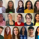 BIRMINGHAM HIPPODROME SELECT 16 YOUNG PEOPLE TO BECOME YOUNG ADVOCATES