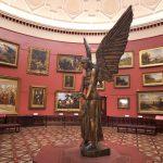 BIRMINGHAM MUSEUMS ON DEMAND