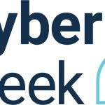 SMEs can learn about practical online security steps at East Midlands Chamber's Cyber Week event – as pandemic creates surge in cyber-crime