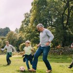 YOUR HIP REPLACEMENT QUESTIONS ANSWERED by NUFFIELD HEALTH