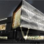 Coventry sets out plans to create a new national Collections Centre