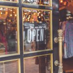 How Local Businesses Can Attract New Customers