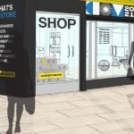Coventry 2021 to open new retail store, ticketing and information centre