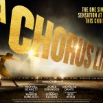 CURVE TO BRING A SENSATIONAL CHRISTMAS TO LEICESTER WITH PRODUCTION OF BROADWAY MUSICAL 'A CHORUS LINE'
