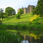 TRAVEL: 20 FABULOUS UK FILM AND TV LOCATIONS TO VISIT POST LOCKDOWN